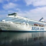 silja line1 160x160 - Услуги