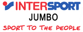 intersportjumbo logo - soliver_logo