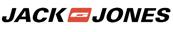 jackjones logo - jackjones_logo