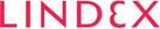 lindex logo - lindex_