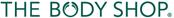 thebodyshop logo - lindex_