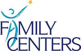 Family Center - Магазины Лаппеенранты
