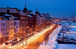6ab9daeb49 300x196 - Прокатать визу в Финляндию