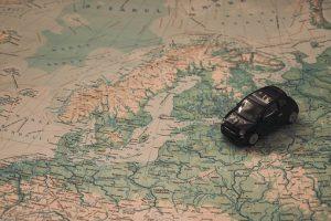 holidays 1283014 340 300x200 - Финляндия на день из СПб от дома до дома